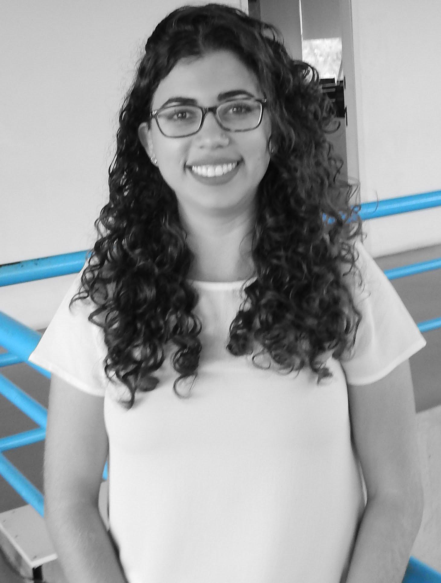 Rayane Camila da Silva Sousa